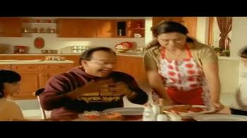 House of Spices Ginger Garlic Paste TV Spot, 'Pure, Fresh, Here' - Thumbnail 8