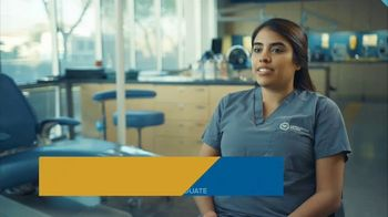 Carrington College TV Spot, 'You're Made For This: Dental Assisting' - Thumbnail 9