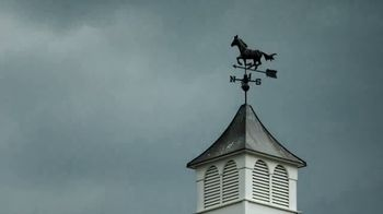 Wrangler TV Spot, 'Riding Out the Storm' - Thumbnail 2