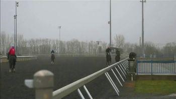 Claiborne Farm TV Spot, 'Runhappy: Working' - Thumbnail 1