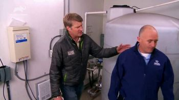 Allstate TV Spot, 'Tip 42: Pipe Safety' Featuring Pete Nelson - Thumbnail 9