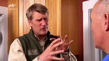 Allstate TV Spot, 'Tip 42: Pipe Safety' Featuring Pete Nelson - Thumbnail 4