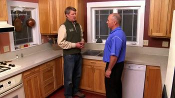 Allstate TV Spot, 'Tip 42: Pipe Safety' Featuring Pete Nelson