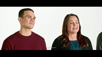 Verizon Unlimited TV Spot, 'Mix, Match and Save' - Thumbnail 1