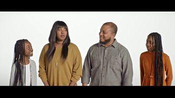 Verizon Unlimited TV Spot, 'Mix, Match and Save' - Thumbnail 2