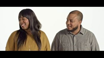 Verizon Unlimited TV Spot, 'Mix, Match and Save' - Thumbnail 3