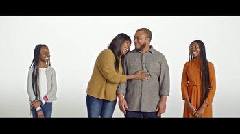 Verizon Unlimited TV Spot, 'Mix, Match and Save' - Thumbnail 4