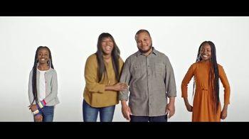 Verizon Unlimited TV Spot, 'Mix, Match and Save' - Thumbnail 5