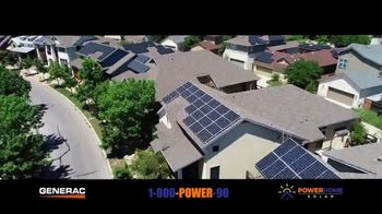 Power Home Solar & Roofing TV Spot, 'Critical Time for Solar: $99' - Thumbnail 2