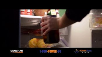 Power Home Solar & Roofing TV Spot, 'Critical Time for Solar: $99' - Thumbnail 4