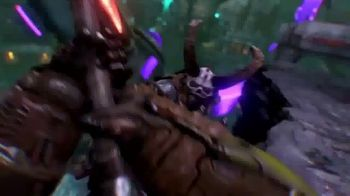 DOOM Eternal TV Spot, 'Dominant Life Form: Acclaim' - Thumbnail 5