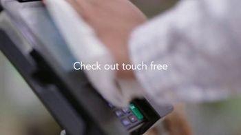 Publix Super Markets TV Spot, 'Checkout Tip' - Thumbnail 2