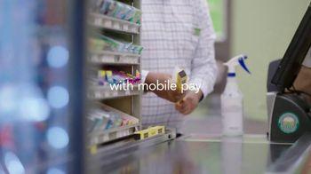 Publix Super Markets TV Spot, 'Checkout Tip' - Thumbnail 3