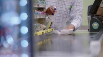 Publix Super Markets TV Spot, 'Checkout Tip' - Thumbnail 4