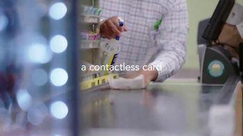 Publix Super Markets TV Spot, 'Checkout Tip' - Thumbnail 5