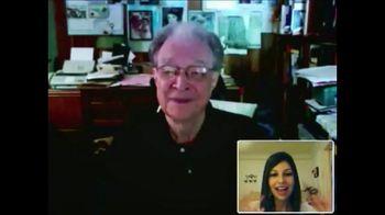 Cox Communications TV Spot, 'COVID-19: Hi' - Thumbnail 7