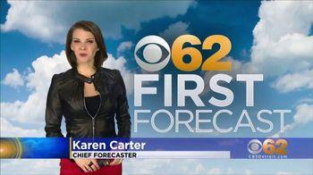 CBS All Access TV Spot, 'CBS 62: Favorite Shows' - Thumbnail 3