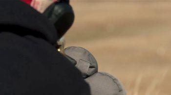Hornady Precision Hunter TV Spot, 'Never Compromise' - Thumbnail 2