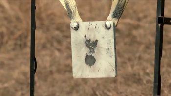 Hornady Precision Hunter TV Spot, 'Never Compromise' - Thumbnail 3