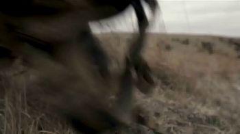 Hornady Precision Hunter TV Spot, 'Never Compromise' - Thumbnail 7