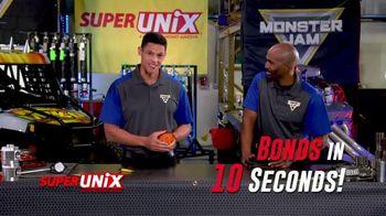 Super Unix TV Spot, 'Monster Jam Test Grounds' - Thumbnail 4