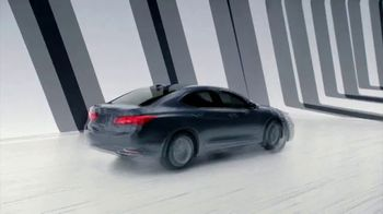 2020 Acura TLX TV Spot, 'By Design: City' Song by The Ides of March [T2] - Thumbnail 6