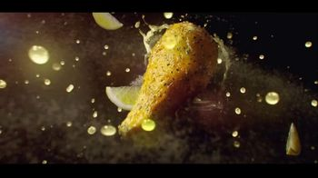 Wingstop TV Spot, 'I Got It: Free Delivery' - Thumbnail 1