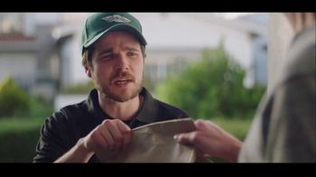 Wingstop TV Spot, 'I Got It: Free Delivery' - Thumbnail 7
