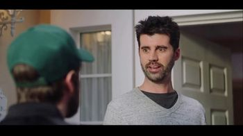 Wingstop TV Spot, 'I Got It: Free Delivery' - Thumbnail 8
