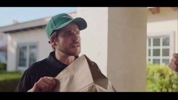 Wingstop TV Spot, 'I Got It: Free Delivery' - Thumbnail 9
