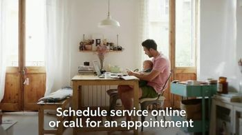 Toyota TV Spot, 'Here to Help: Open to Serve You' [T2] - Thumbnail 7