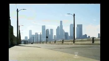 Build America Mutual Insured Municipal Bonds TV Spot 'Certainty in Unpredictable Markets'