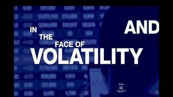 Build America Mutual Insured Municipal Bonds TV Spot 'Certainty in Unpredictable Markets' - Thumbnail 3