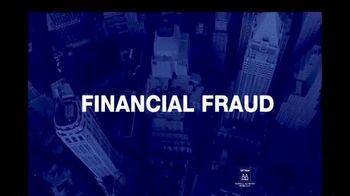 Build America Mutual Insured Municipal Bonds TV Spot 'Certainty in Unpredictable Markets' - Thumbnail 6