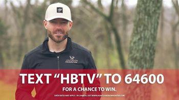 Heartland Bowhunter TV Spot, 'At It Again' - Thumbnail 2