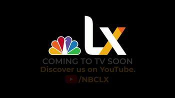 NBCLX TV Spot, 'COVID-19' - Thumbnail 9