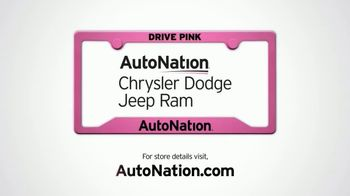 AutoNation TV Spot, 'We're Open: Financing Offer' - Thumbnail 6