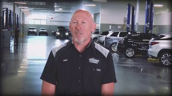 Hendrick Automotive Group TV Spot, 'Work at Hendrick: All About the People' - Thumbnail 4