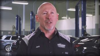 Hendrick Automotive Group TV Spot, 'Work at Hendrick: All About the People' - Thumbnail 5