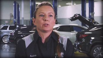 Hendrick Automotive Group TV Spot, 'Work at Hendrick: All About the People' - Thumbnail 6