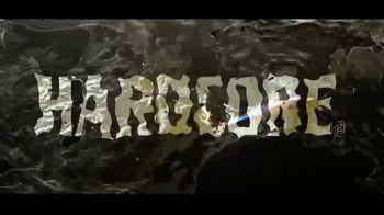 Hardcore Baits TV Spot, 'Magnetic Weight Transfer System' Featuring Jason Lambert - Thumbnail 9