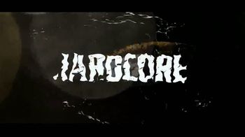 Hardcore Baits TV Spot, 'Magnetic Weight Transfer System' Featuring Jason Lambert - Thumbnail 1