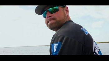 Hardcore Baits TV Spot, 'Magnetic Weight Transfer System' Featuring Jason Lambert