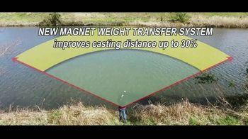 Hardcore Baits TV Spot, 'Magnetic Weight Transfer System' Featuring Jason Lambert - Thumbnail 5