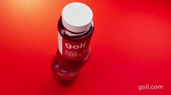 Goli Nutrition TV Spot, 'Meet the World's First: 10 Percent Off' - Thumbnail 2