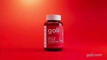 Goli Nutrition TV Spot, 'Meet the World's First: 10 Percent Off' - Thumbnail 3