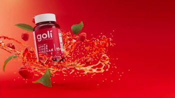 Goli Nutrition TV Spot, 'Meet the World's First: 10 Percent Off' - Thumbnail 6