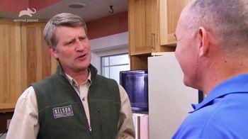 Allstate TV Spot, 'Tip Nine: Appliances' Featuring Pete Nelson - Thumbnail 4