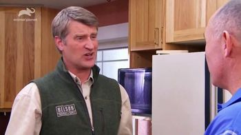 Allstate TV Spot, 'Tip Nine: Appliances' Featuring Pete Nelson - Thumbnail 5