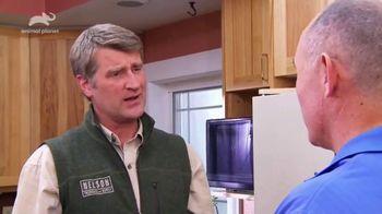 Allstate TV Spot, 'Tip Nine: Appliances' Featuring Pete Nelson - Thumbnail 6